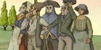1750s