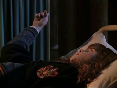 File:Hermione is petrified.jpg