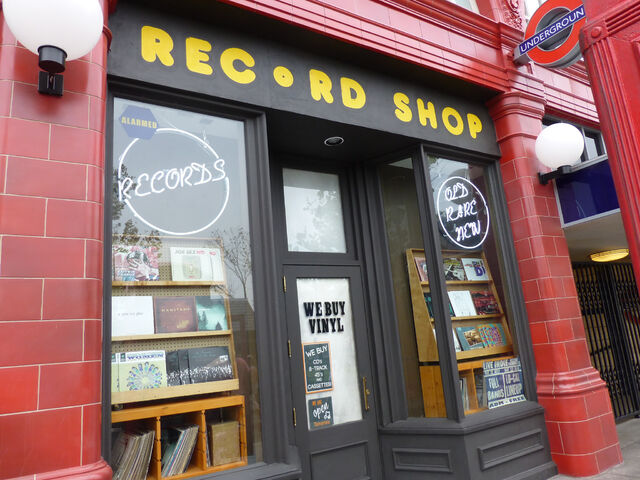 File:Record-shop.jpg