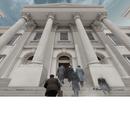Steen National Bank