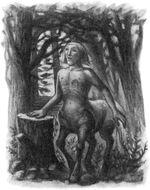 C27--the-centaur-and-the-snake.jpg