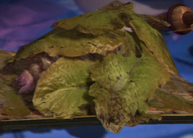 File:LettuceLeaves.png
