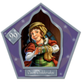 Daisy Dodderidge-99-chocFrogCard.png