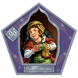 File:Daisy Dodderidge-99-chocFrogCard.png