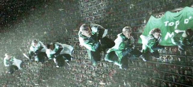 File:Irish National Quidditch team.jpg