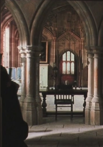 File:Pomfrey'sOfficeCOS.png