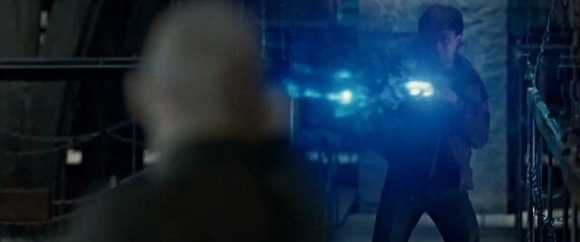 File:Voldemort attack Harry.JPG