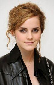 Emma-watson1g