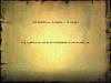 21 - Quidditch II