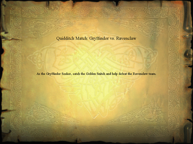 File:21 - Quidditch II.PNG