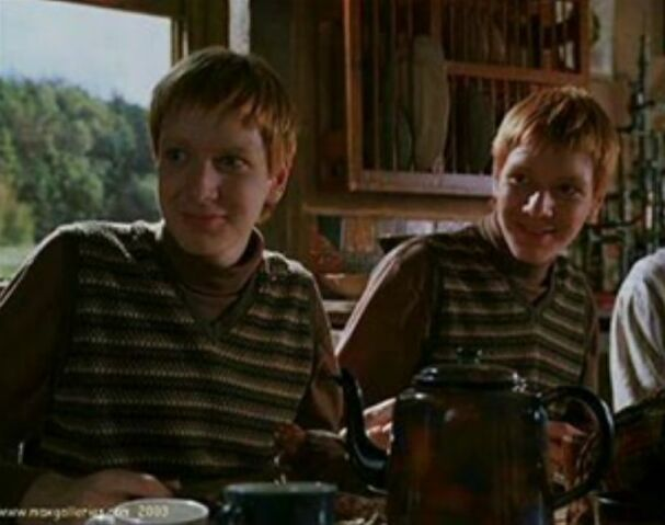 File:Fred-George-Chamber-Of-Secrets-fred-and-george-weasley-1952802-923-729.jpg