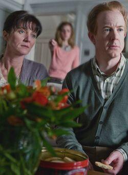 Granger family.jpg