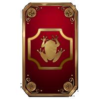 Merwyn-the-malicious-card-lrg