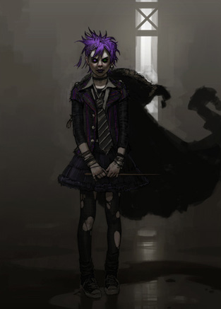 File:Nymphadora Tonks (Concept Artwork for HP5 film).jpg