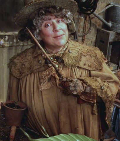 File:Professor Sprout.jpg