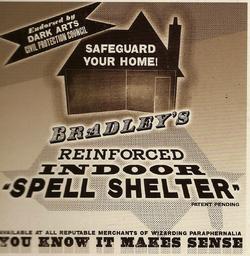 Bradley'sReinforcedIndoorSpellShelter