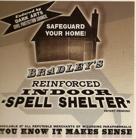 File:Bradley'sReinforcedIndoorSpellShelter.png
