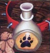 File:Dogbane Potion.png
