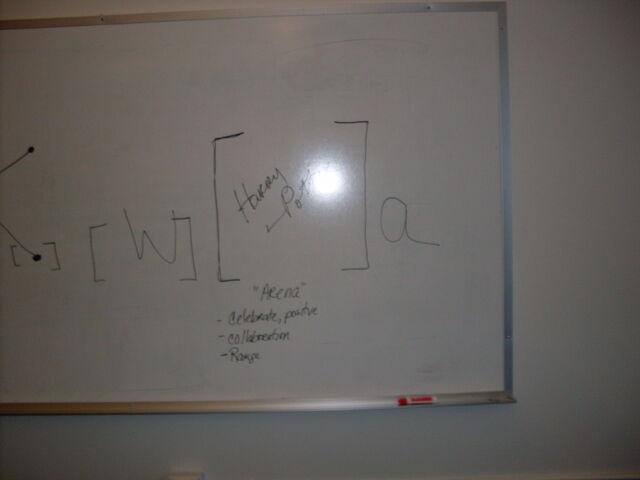 File:Harry Potter on a Whiteboard.jpg