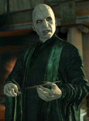 File:Voldemort Game.png