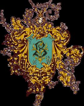 Beauxbatons Academy Of Magic Harry Potter Wiki Fandom