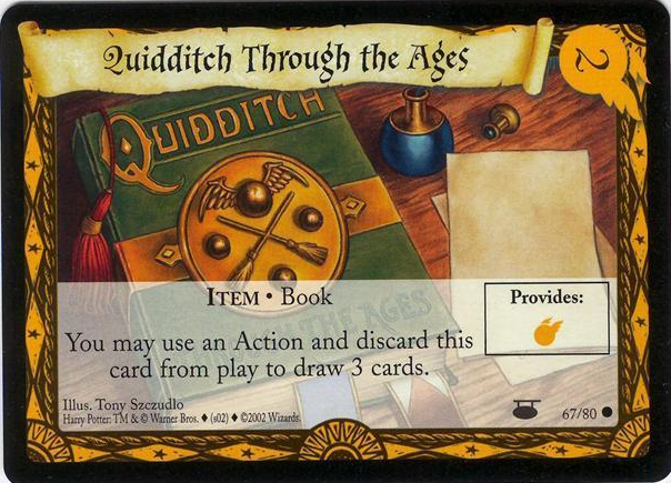File:QuidditchThroughTheAgesTCG.png