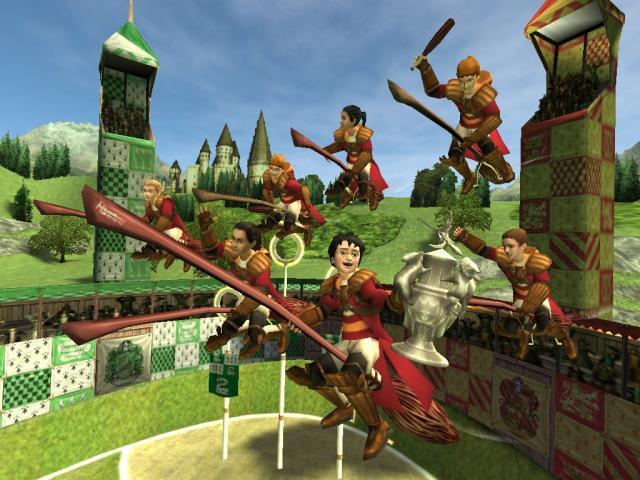 File:Gryffindor 93 94.jpg