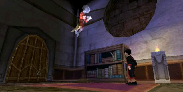 File:Hogwarts Attic.jpg