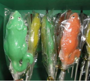 File:Honeydukesmicepops.png