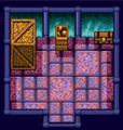 Quirrell's Vault.png