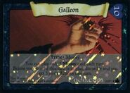 GalleonFoil-TCG