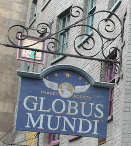 File:GlobusMundiTravelAgents.png