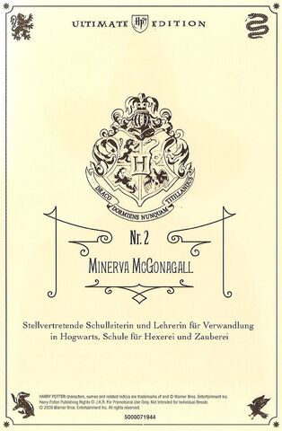 File:Minerva McGonagall collectors card (from HP1 DVD Ultimate Edition - German version).jpg