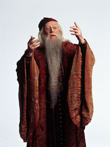File:Promo pic of Richard Harris as Professor Dumbledore (CoS).jpg