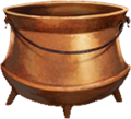 Copper-cauldron.png