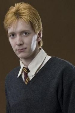 File:George Weasley Profile.jpg