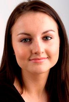 Gemma boyle