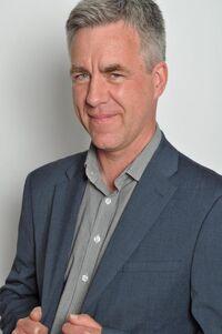 Paul McCombs