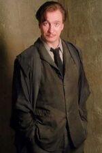 Remus Lupin.jpg