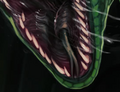 BasiliskTongue.png