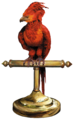 Fawkes perch.png