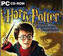 Harry Potter i Komnata Tajemnic (gra)