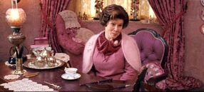 Umbridge Office.jpg