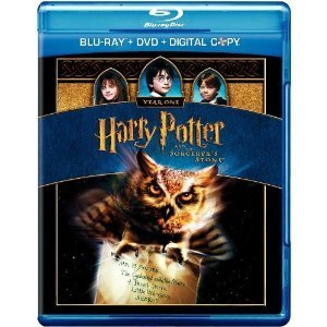 File:Harry Potter and the Sorcerer's Stone (Blu-ray + DVD + Digital Copy Combo Pack).jpeg