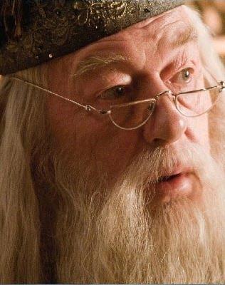 File:Albus Dumbledore HBP.JPG
