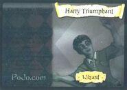 HarryTriumphantHolo-TCG