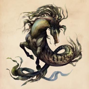 Redcap mythology