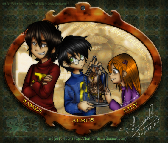 File:Lilly,albus,james.png