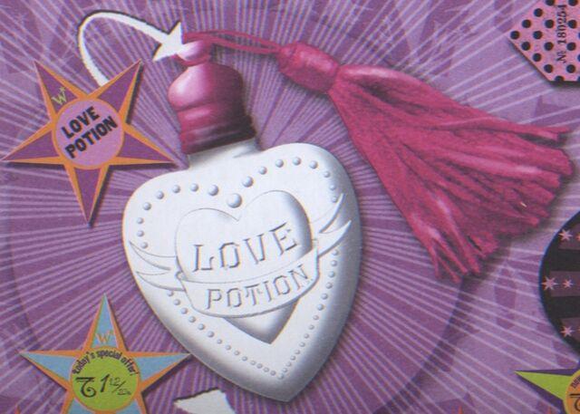 File:LovePotionBottle.jpg