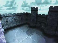 Quidditch Training Pitch2